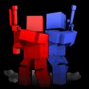 Icon_512px_Transparent