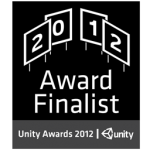 unity_award_finalist_news